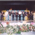 2003年道教文化日開幕式