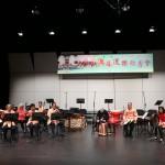 特備曲目:澳門八音鑼鼓之《朝臣大戰》--- 澳門道樂團