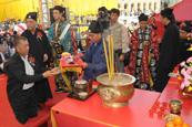 道教文化周
